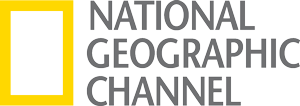 Nationoal Geographic Channel Logo