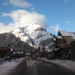 Banff Mountain Film and Book Festival 2013 – Dirtbag Style